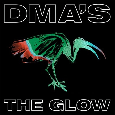 DMA's/The Glow[5053856322]