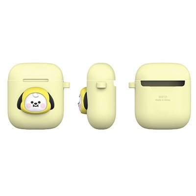 BT21 Airpods Caseケース/CHIMMY(BABY) Accessories
