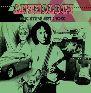 Anthology: Deluxe Edition