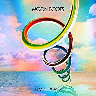 Moon Boots/Bimini Road[ANJB712]