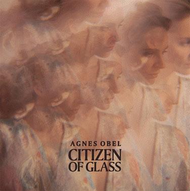 Agnes Obel/Citizen of Glass [HSEY3726]