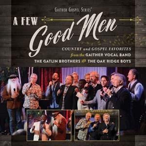 A Few Good Men[7884938321]