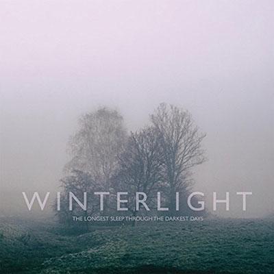 Winterlight/The Longest Sleep Through The Darkest Days[MD261]