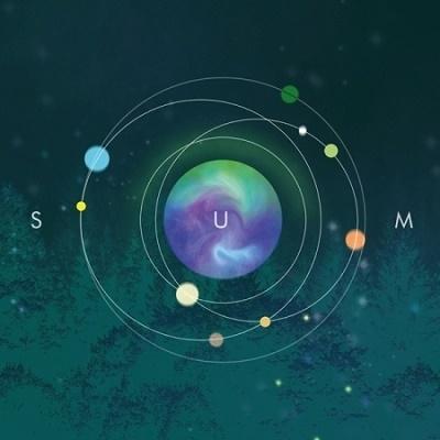 SUM 10th: Greenplugged Omnibus Album CD