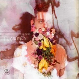 Sin Fang/Flowers[MM120CD]