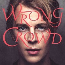 Tom Odell/Wrong Crowd: Deluxe Edition[88875188262]