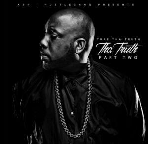 Trae Tha Truth/Tha Truth Part Two[213]