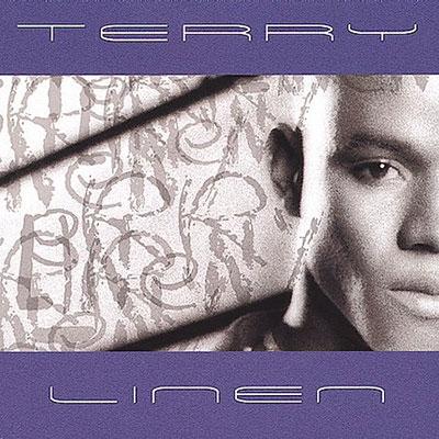 Terry Linen/Terry Linen[VP1627]