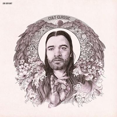 Jon Bryant/Cult Classic[6700311602]