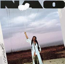 Nao (R&B)/Saturn[19075868112]