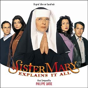 Sister Mary Explains It All (& Lovesick / The Manhattan Project)