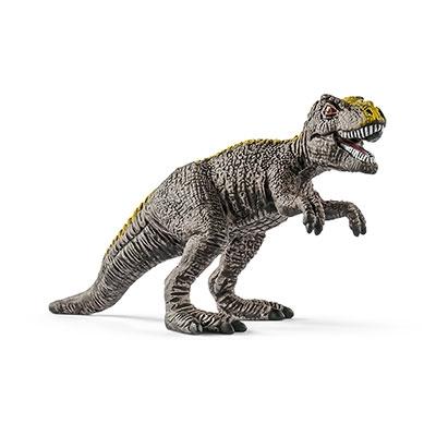 Schleich フィギュア ティラノサウルス・レックス(ミニ) [14596]