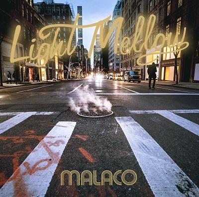 ライトメロウ・マラコ<完全限定生産盤> CD