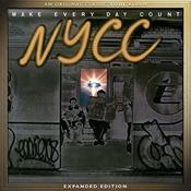 The New York Community Choir/メイク・エブリ・デイ・カウント +2[MC-0098]