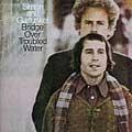 Simon &Garfunkel/Bridge Over Troubled Water[4950842]