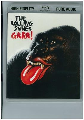 GRRR! Greatest Hits: 50 Tracks