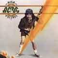 AC/DC/High Voltage[80201]