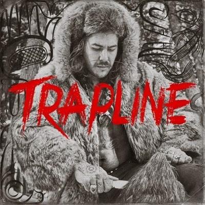 Trapline CD