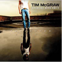 Greatest Hits Vol.2 CD