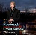 Kayemode CD