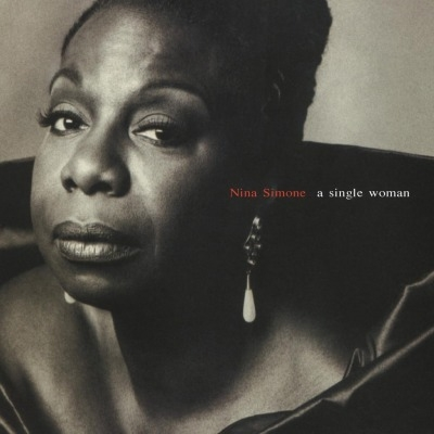 A Single Woman: Expanded Edition LP