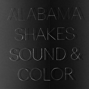 Sound & Color CD