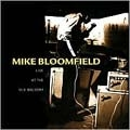 Mike Bloomfield/Live At The Old Waldorf[SBMK7241832]