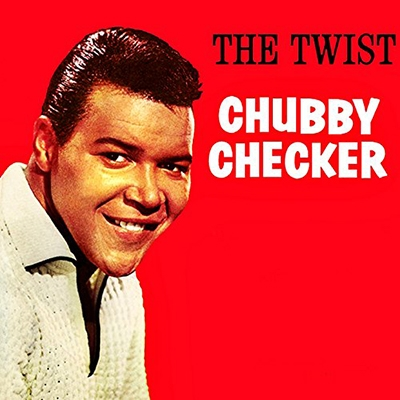 Chubby Checker/Twist with Chubby Checker