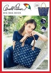 アーノルド・パーマー BIG BAG BOOK Book