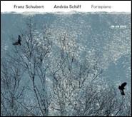 アンドラーシュ・シフ/Schubert: Piano Sonatas No.18, No.21, Moments Musicaux Op.94, etc[4811572]