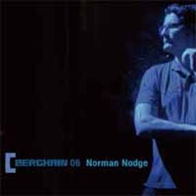 Norman Nodge/ベルグハイン06[OTLCD-1872]