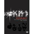 KISSOLOGY Vol.1<通常盤>