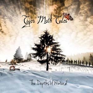 Tiger Moth Tales/The Depths Of Winter[TMCD1117]