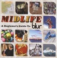 Blur/Midlife : A Beginner's Guide To Blur[VIR66307B2]