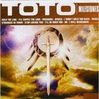 TOTO/Milestones[88843004392]