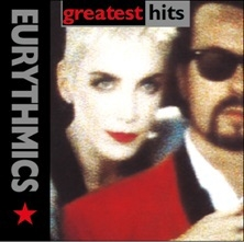 Greatest Hits (Camden) CD