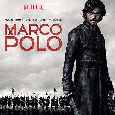 Marco Polo (2014) [88875099762]
