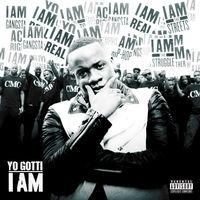 Yo Gotti/I Am[88883746652]