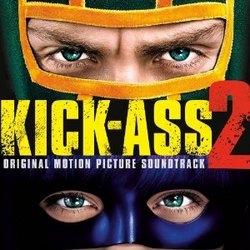 Kick-Ass 2 [SCLL3757472]