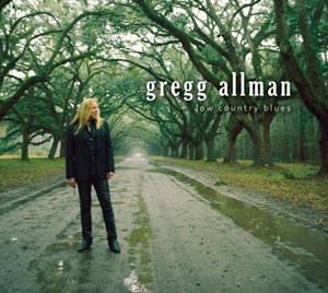 Gregg Allman/Low Country Blues[6185952]
