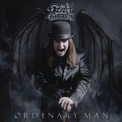 Ordinary Man (Deluxe Version)<完全生産限定盤> CD