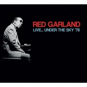 Live Under The Sky '78