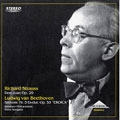BONGARTZ/DRESDEN PO/Richard Strauss: Don Juan Op.20; Beethoven: Sinfonie Nr. 3[SSS00542]