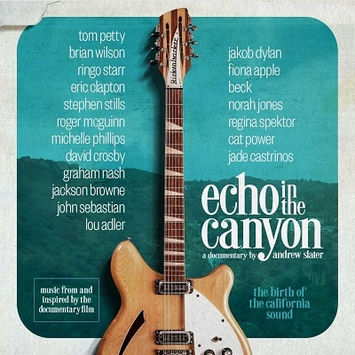 Echo In The Canyon[5053849392]