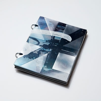 SAKANAQUARIUM 光 ONLINE [2DVD+2CD+データブック]<完全生産限定盤> DVD