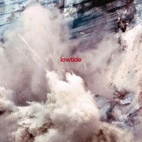 Lowtide/ロウタイド[DE-144]
