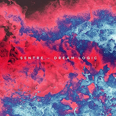 Dream Logic CD