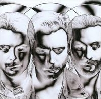 Swedish House Mafia/Until Now [22 Tracks][X23236424]
