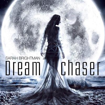 サラ・ブライトマン/Dreamchaser (Deluxe Edition) [CD+DVD] [XI37329724]
