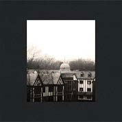 Cloud Nothings/Here and Nowhere Else[CAK92]